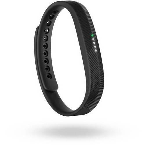 *YMMV* Fitbit Flex 2 Swimproof Activity Tracker for $20-$30 @ Walmart In-Store