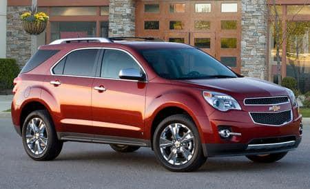 2017 Chevy Equinox Ls Lease Potentially 116 Month 0 Down