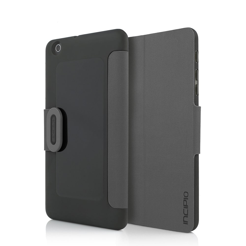 Incipio Clarion Folio case for ATT ZTE Trek 2 HD K88 - $5 B&M YMMV