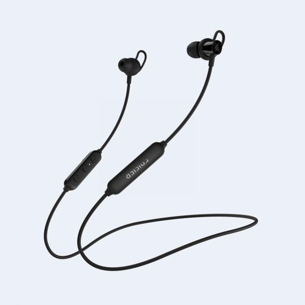 Edifier W200BTSE Bluetooth 5.0 Halter Headphones $14.99