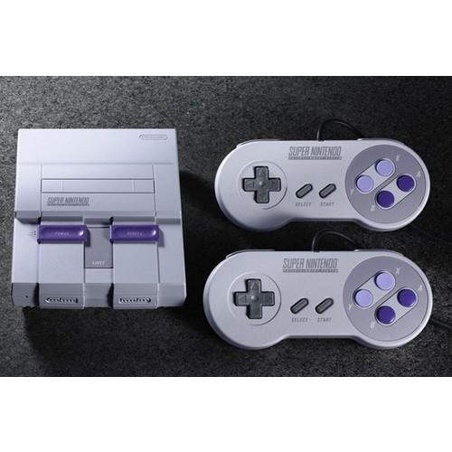 SNES Classic gamestop online Super Nintendo $79.99