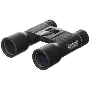 Bushnell Powerview Compact Folding Roof Prism Binocular - 10x32 magnification - $12.19 at Amazon.com