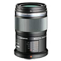Amazon Deal: olympus 60mm 2.8 macro lens for micro 4/3