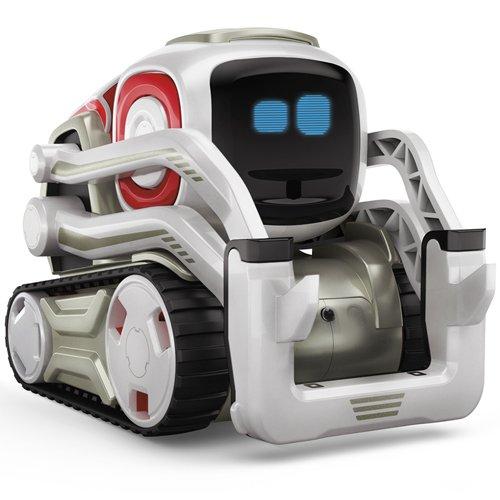 Cosmo robot $139.99 Amazon