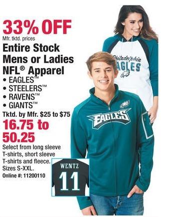 ladies nfl jerseys