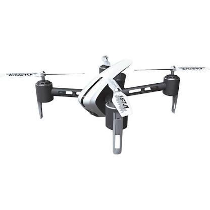 Protocol Kaptur II GPS Drone - Best Buy - $116.99 (reg $159)