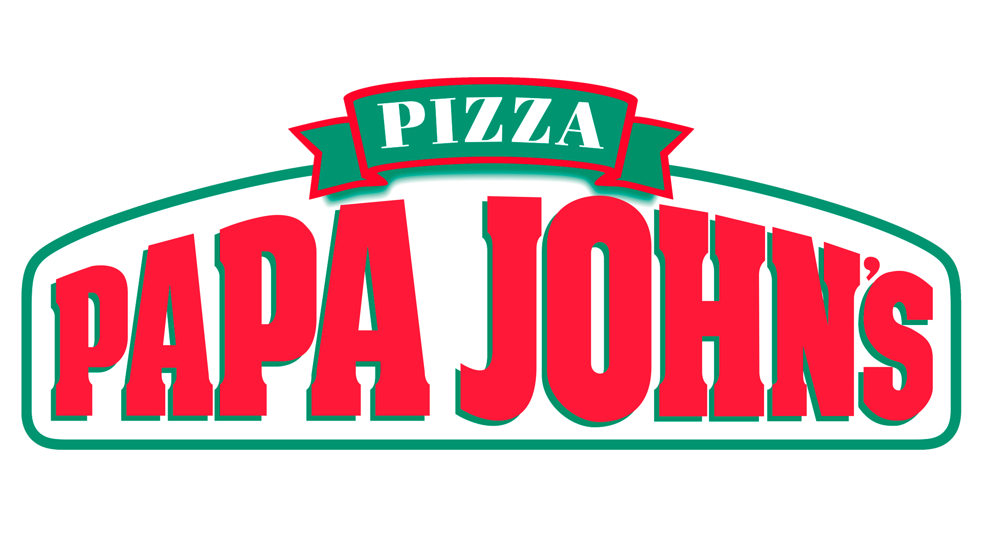 Papa John's - Large One Topping Pizza $7.00 ,Today Only!!  Code LG1TOP7