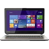 "Best Buy Deal: Toshiba E45 laptop: 14"" 1920x1080, i5-4210U, 6GB RAM, 750GB HDD $499 @BB"