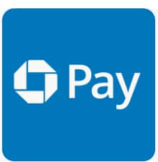5% Cashback On Shell Gas Through Chase Pay On Shell App