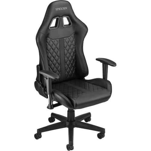 Spieltek 100 Series Gaming Chair (various colors) $99.99 + Free Shipping
