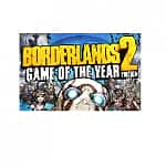 Borderlands 2: Game of the Year Edition (PC or Mac Digital Download)