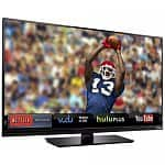 "48"" Vizio E480i-B2 1080p 120HZ Smart LED HDTV + $200 Dell eGift Card"