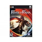 PC Digital Downloads: Prince of Persia: The Sands of Time, Warrior Within
