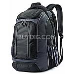 Samsonite Backpacks: Full Tilt BackPack $45 or Compact BackPack