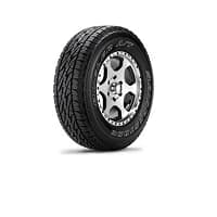 eBay Deal: Discount Tire Direct Coupon