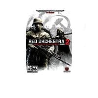 Steam Deal: Red Orchestra 2: Heroes of Stalingrad (PC Digital Download)