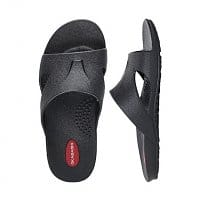 Okabashi Deal: Okabashi Summer Sale: Women's Sandals from $9.60, Men's Sandals from
