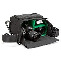 iTechDeals Deal: Golla DSLR/Camera Bags w/ Shoulder Strap: (Various Colors & Styles) From