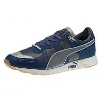 PUMA Deal: PUMA Sale + Additional 20% off: Running Shoes: Men's From $26.40, Women's From