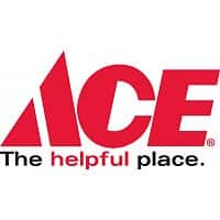 Ace Hardware Deal: Ace Hardware Coupon: Additional Savings for Online or In-Store Purchases