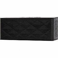Sears Deal: Nakamichi Bluetooth Speaker (Various Colors) + $30.50 Shop Your Way Points
