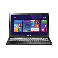 eBay Deal: ASUS TouchScreen Laptop (Refurb): Core i5 4200U, 8GB DDR3, 750GB HDD, 15.6