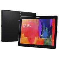 Rakuten Deal: 32GB Samsung Galaxy Tab Pro 12.2