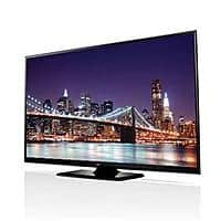 "Adorama Deal: 50"" LG 50PB6650 600Hz 1080p Plasma HDTV $499 + Free Shipping"