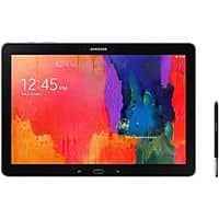 eBay Deal: 32GB Samsung Galaxy Note Pro 12.2