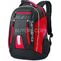 BuyDig Deal: Samsonite Backpacks: Full Tilt $45, Compact $40, Shera