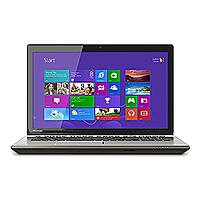Toshiba Deal: Toshiba Laptop (Refurb): i7-4700MQ, 8GB DDR3, 750GB HDD, 17.3