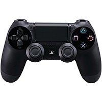Rakuten Deal: PlayStation 4 DualShock 4 Wireless Controller + $3.50 Rakuten Cash