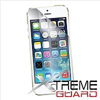 XtremeGuard Deal: XtremeGuard Coupon: Screen/Full Body Protectors/Spartan Tempered Glass Protectors
