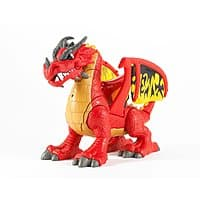 Amazon Deal: Fisher-Price Imaginext Eagle Talon Castle Dragon