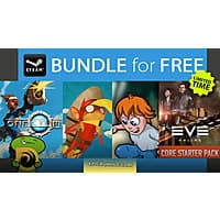 Green Man Gaming Deal: PC Digital Games: Sanctum, Gun Monkeys & Canyon Capers