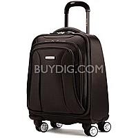 BuyDig Deal: Samsonite XLT Luggage: Spinner 21 $79, Spinner 25 $109, Spinner 30 $115 + Free Shipping