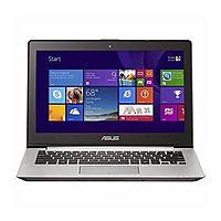 eBay Deal: Asus VivoBook 13.3