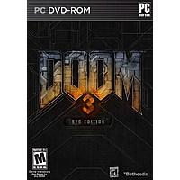 Green Man Gaming Deal: Doom 3: BFG Edition (PC Digital Download)