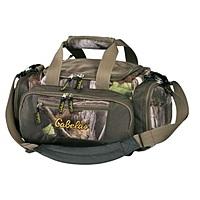Cabelas Deal: Cabela's Gear Bag: All Gear Bag (Various Colors) $10, Fishing Utility Bag