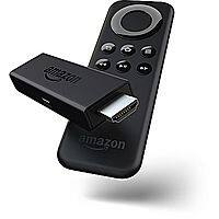 Staples Deal: Amazon Fire TV Stick