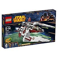 yoyo.com Deal: YoYo.com Additional Savings for Select LEGO Sets