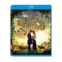 Amazon Deal: The Princess Bride: 25th Anniversary Edition (Blu-ray)