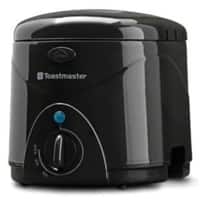 Bon-Ton Department Stores Deal: Toastmaster Small Appliances: Non-Stick Griddle, 2-L Deep Fryer, Coffee Brewer