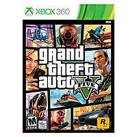 Kmart Deal: Grand Theft Auto V (Xbox 360 or PS3)