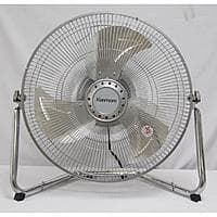 "Kmart Deal: 16"" Kenmore High-Velocity Table Fan $13 + Free Store Pickup (Currently $55 at Sears) *YMMV*"