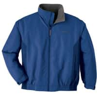 Cabelas Deal: Cabela's Three-Season Jacket (various colors)