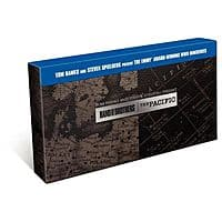 eBay Deal: Band of Brothers + The Pacific Special Edition Set (Blu-ray)
