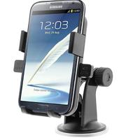 Meritline Deal: iOttie One-Touch Car Mount Holder for Smartphones