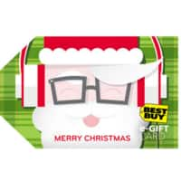 Best Buy Gift Cards Deal: Best Buy Coupon: $15 Savings Code w/ Purchase of