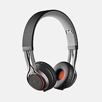 Tanga Deal: Jabra REVO Wireless Bluetooth Stereo Headphones